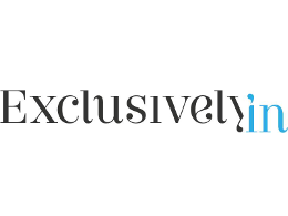 Exclusively.in