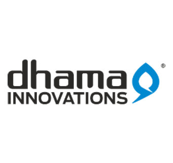 Dhama Innovations