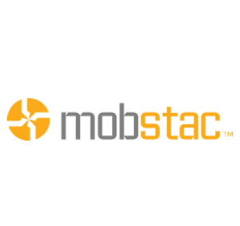 MobStac