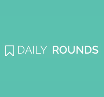 DailyRounds