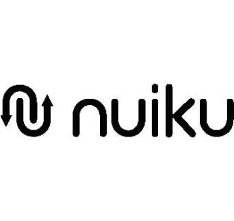 Nuiku