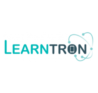 Learntron