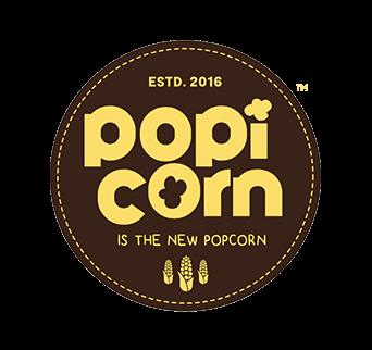 PopiCorn