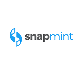 Snapmint