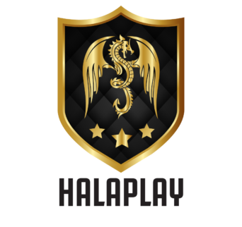 HalaPlay