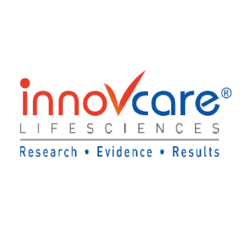 Innovcare Life Sciences