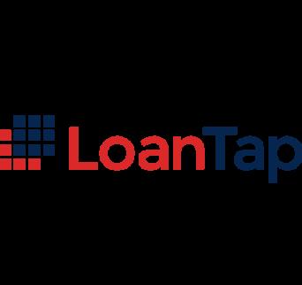 LoanTap